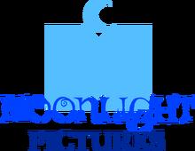 Moonlight Pictures 1985