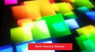 NAN 2007-present Ident (Squares)