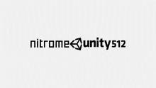NitromeUnity512Startup2010Update