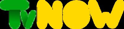 TVNow 1