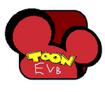 ToonEVB