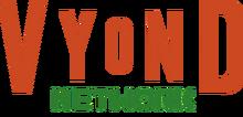 Vyond Network Logo 2