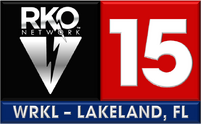 WRKL current logo