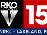 WRKL-TV