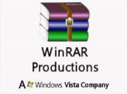 WinRAR2008