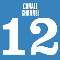 XLIV-TV 1954