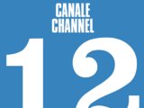 XLIV-TV