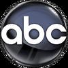 ABC (Alola)