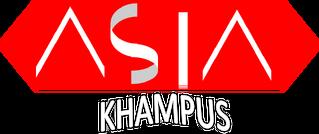 ASIA Khampus