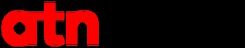 Atnnews new logo