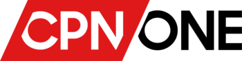 CBN One 2016 logo