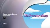 CER2 2014 Berenstain Bears promo