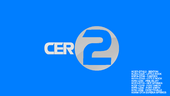 CER2 2014 legal ID lower third
