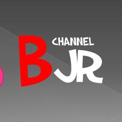B Channel Jr. Startup Clock, Clock 2