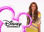 DisneyMiley2010