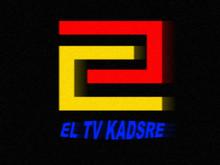 El TV Kadsre 2 ID (1975-1977)