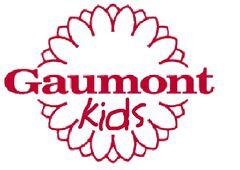 Gaumont Kids