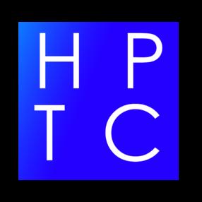 Hptc2
