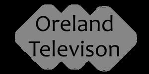 OTV 1950