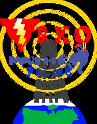 RKO Pathe 3