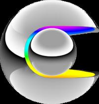 Rede Central de Televisão