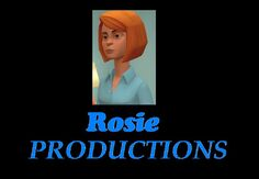 Rosie Productions