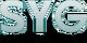 SeymourGames2006