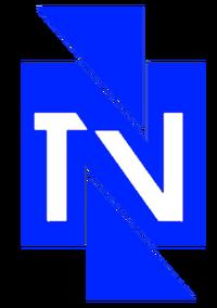 TVN (Neverland)