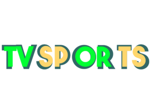 TVSports 1986
