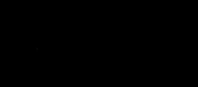 TheCuben2006 Channel Dot Logo HD