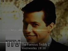 Ttv 1989 teddy z promo