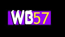 UWB-TV 1995