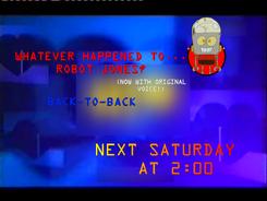 UltraToonsNetwork-046-Saturday BackToBack