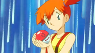 Ultra TV Pokeball ident 2014