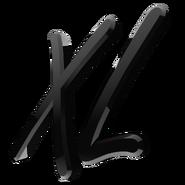 XL 3D