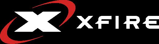 Xfire 2017