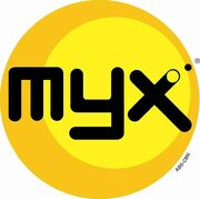 604px-Myx old