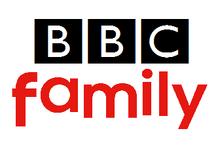 BBC Family (2017-present)