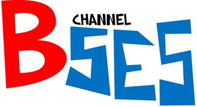 B Channel 6