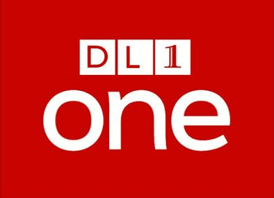 DL1 One