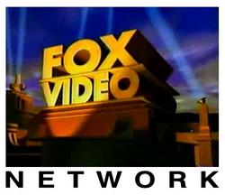 FOX Video Network