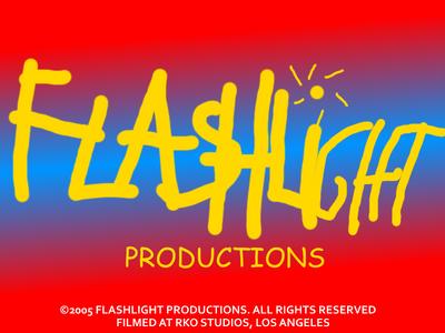 Flashlight Productions