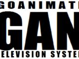 Go!Animate Network