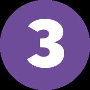 Header-channel-tv3