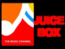 Musicchanneljuicebox