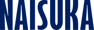 Naisuka logo 1999