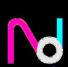 Nickeloondisnrey second logo by ldejruff-d399m3t