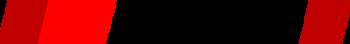 Sfm99