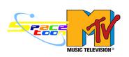Spacetoon MTV