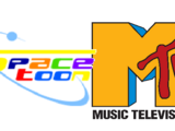 The CW Spacetoon+MTV (Philippines)
